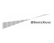 logo-ernest