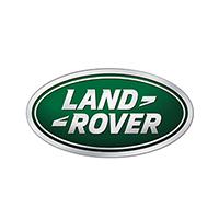 logo-landrover
