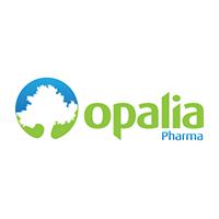 logo-opalia