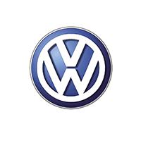 logo-wolkswagen