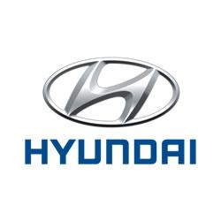logo-Hyundai-Logo-1