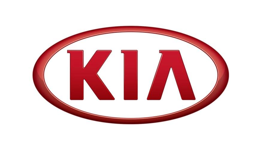 logo-Kia-Logo-2