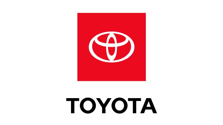 logo-Toyota-Logo-760x428